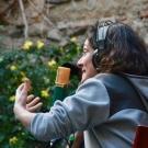 El Bosc dels Carnuts amb Ainhoa Speziale