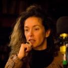 EBDC-Carla-Olaortua-IMG_0716-by-Quico-Tretze-2019