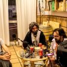 EBDC-Carles-Viarnés-IMG_0629-by-Quico-Tretze-2019