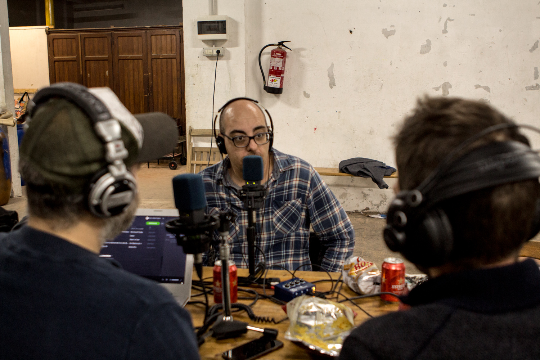 EBDC Enric Conill - IMG_7661 - by Quico Tretze 2019