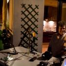 """El Bosc dels Carnuts amb en Josep Burgès """"Gès"""""""