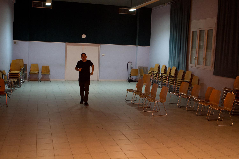 EBDC-Neus-Carles-IMG_8283-by-Quico-Tretze-2019