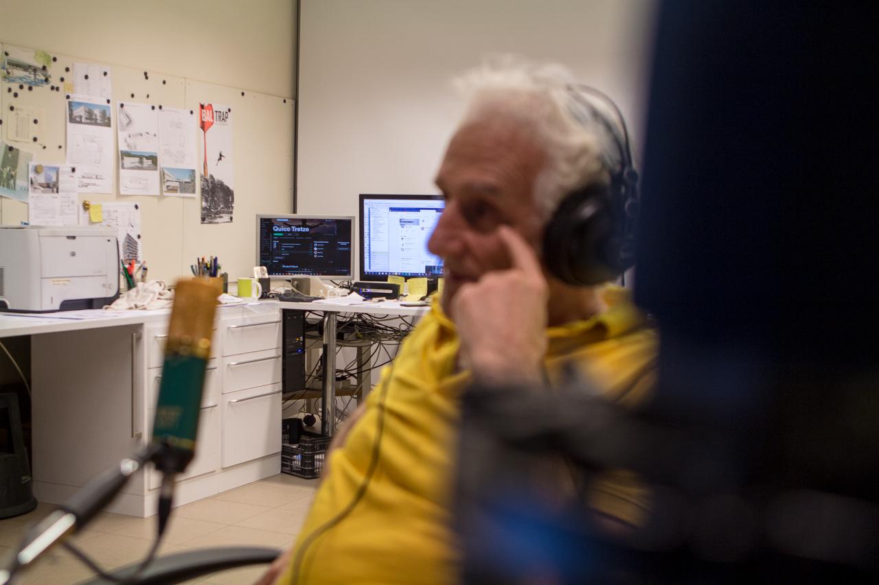 EBDC Pere Puig - IMG_1164 - by Quico Tretze 2018