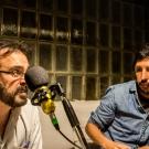 EBDC-Ret-i-Tomas-Aristimuño-IMG_0269-by-Quico-Tretze-2019